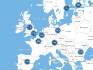 alicante-mapa-ue-startups
