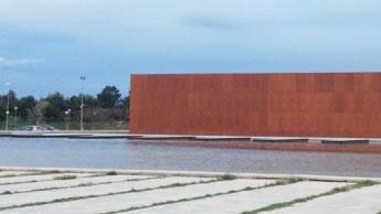 Museo Universidad Alicante