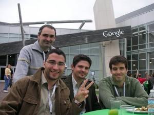 panoramio_google