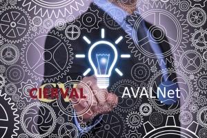 Los Retos Empresariales en la Industria 4.0