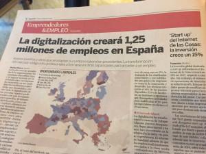 expansion-digitalizacion-millones-empleos