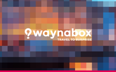 Waynabox, la start up que organiza escapadas sorpresa low cost, llega a Alicante