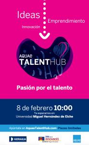 aqua-talent