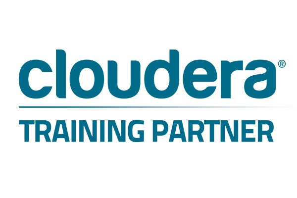 CLOUDERA-training-partner_UM