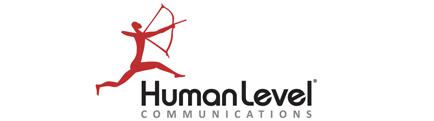 Human Level