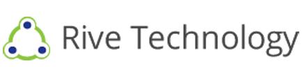 Rive Techonogy