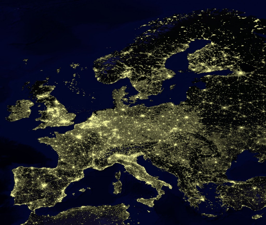 Space-View_Europe_Alicanetc