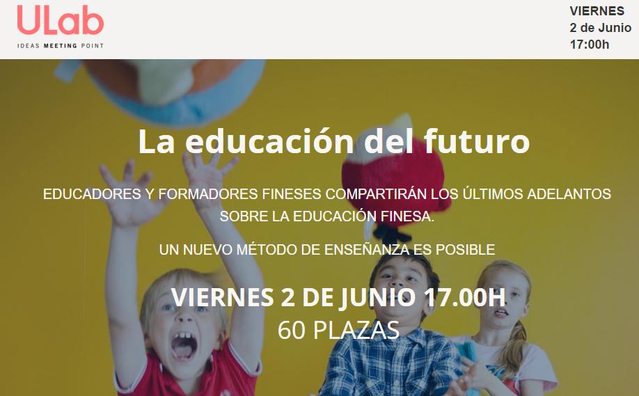Jornada_Ulab_Fun_Academy