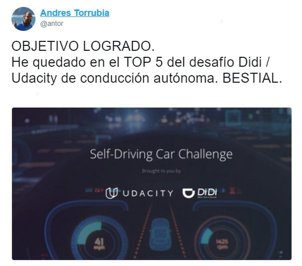 Andres_Torrubia_desafío_Sisi_Udacity