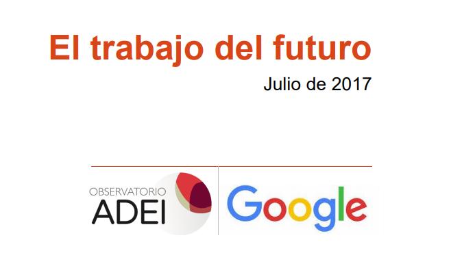 Informe_ADEI_El_trabajo_del_futuro