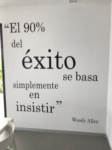 Sistel Alicante