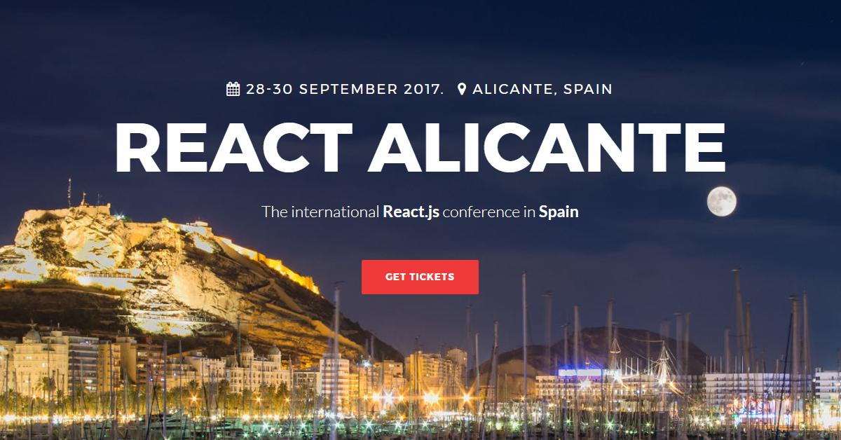 Ract_Alicante_2017
