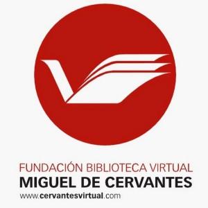 Biblioteca Migel de Cervantes