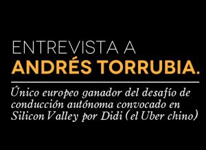 Entrevista_Andrés_Torrubia_desafío_Udacity