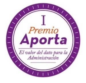 Premio-Aporta-