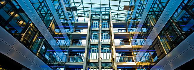 Rohde & Schwarz crea en Alicante un centro de innovación especializado en IA