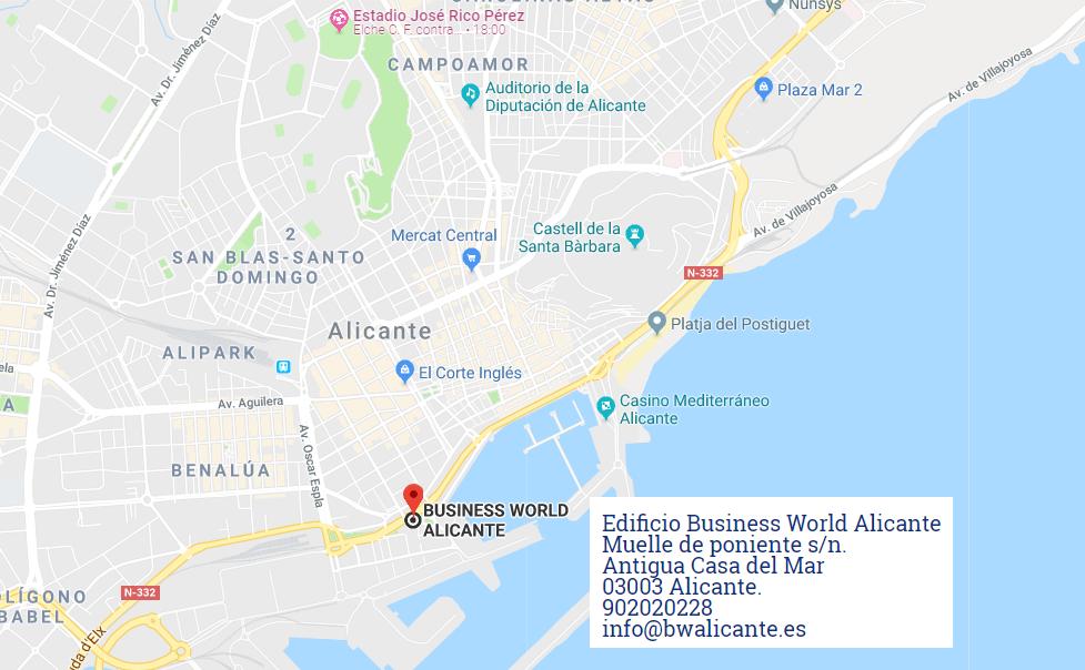 Localizacion_business-world-alicante