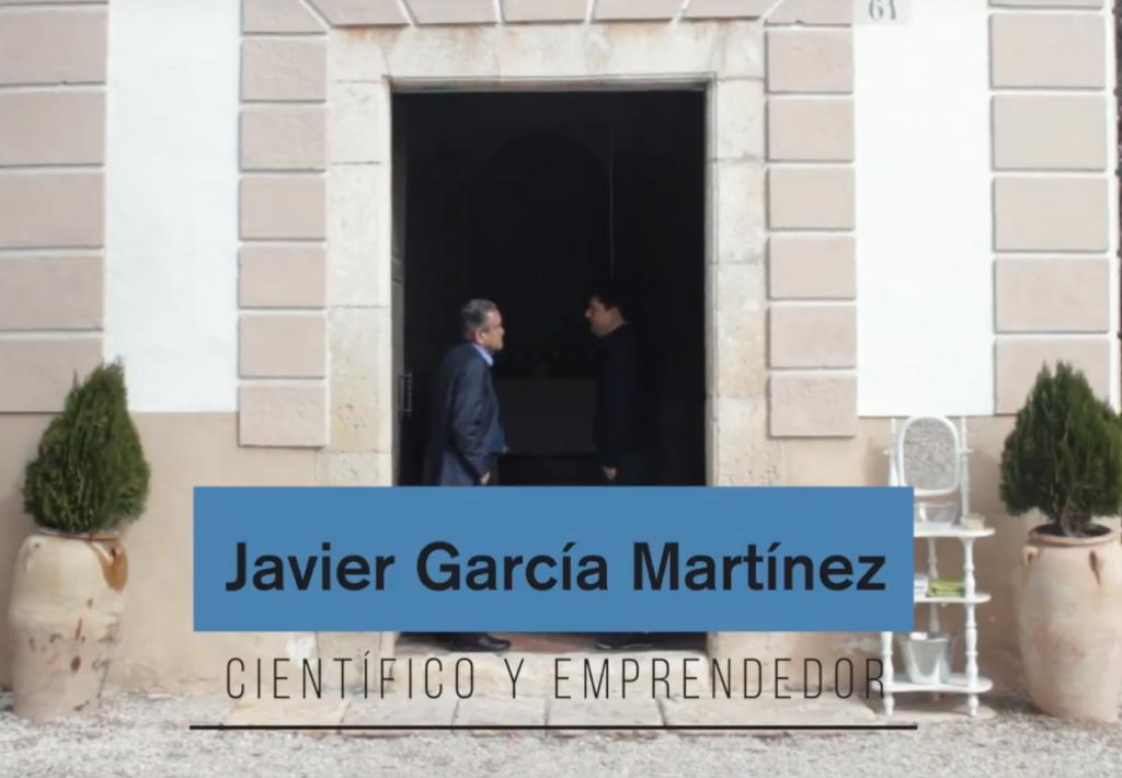 Entrevista_Javier_García_Martínez_AlicanTEC
