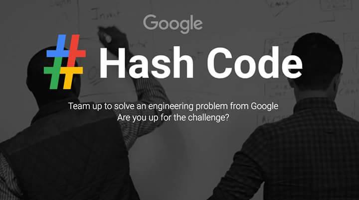 Google-Hash-Code-Programming-Competition-2018