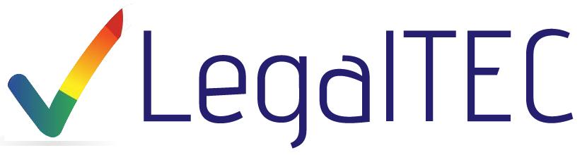 Logo_legaltec