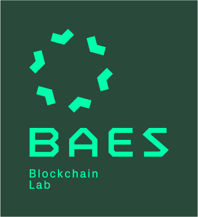 BAES Blockchain Lab