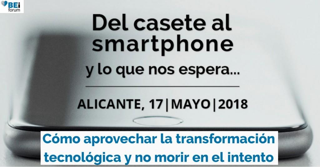 Bei-forum_Alicante