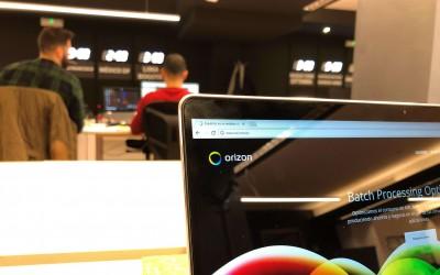 Orizon se alía con Indra para para impulsar transformación digital en Latinoamérica