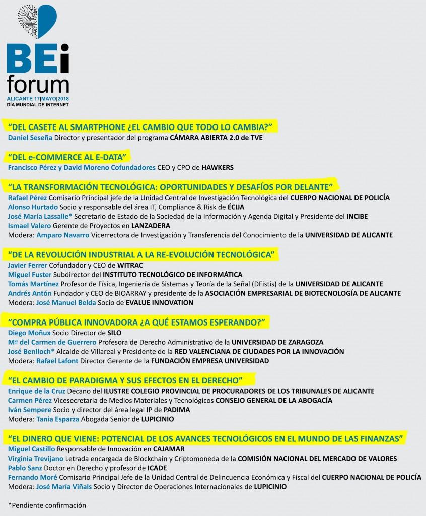 Programa-Beiforum_Alicante
