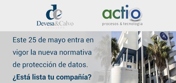jornada RGPD 3 mayo Alicante