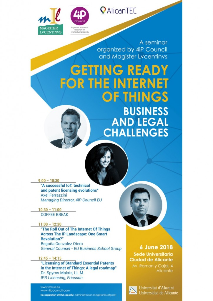 Getting-Ready-Internet-of-Things-Alicante