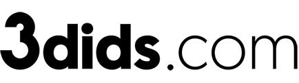 3dids.com