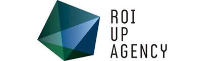 ROI UP Agency