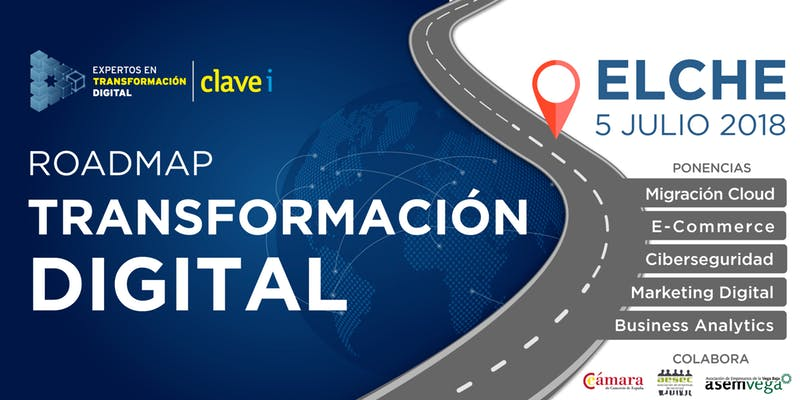 Roadmap-transformacion-digital-Elche