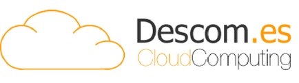 Descom.es
