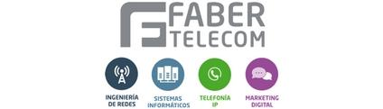 Faber Telecom