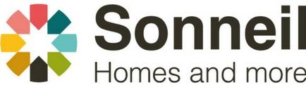 sonneil