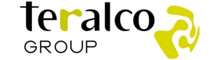Teralco Group