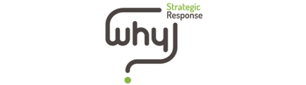 Why Strategic Response