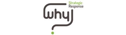 Why Strategic Response