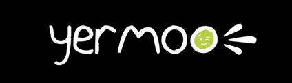 yermoo