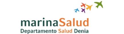marina Salud