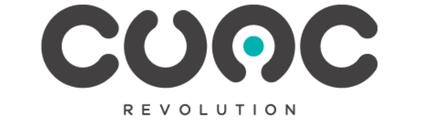 Cuac Revolution
