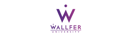 Wallfer University
