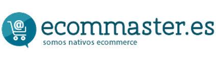 Ecommmaster