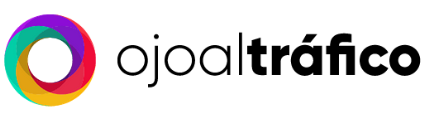 ojoaltrafico.com