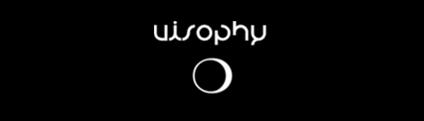 Visophy