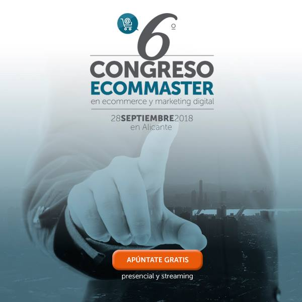 6-congreso-ecommaster-alicante
