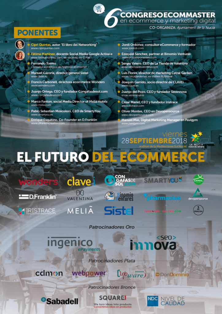 Congreso-ecommaster-marketing-digital-2018