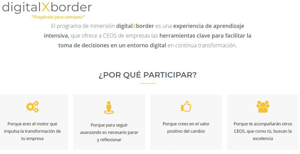 Digitalxborder_Alicante-2018