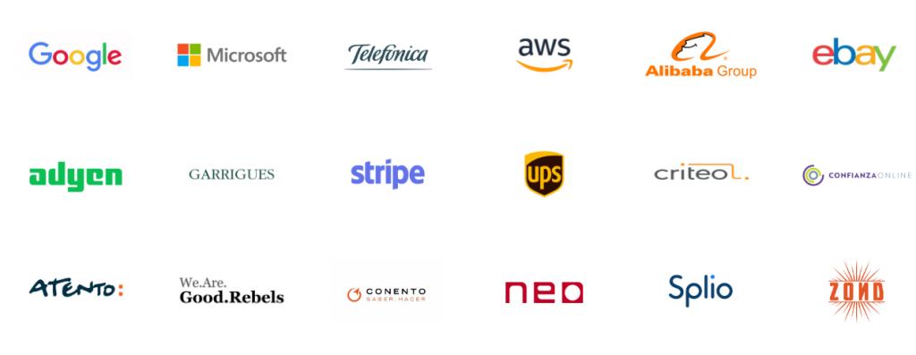 empresas-participantes.digitalxborder